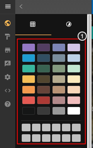 Colours1.png