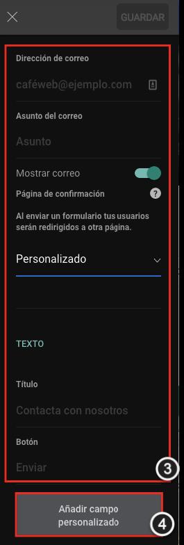 custom_form2.png